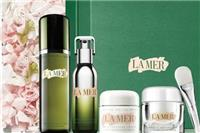La mer是哪个国家的化妆品 la mer化妆品好不好多少钱一套