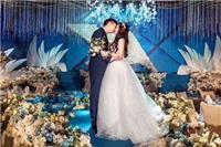 结婚怎么办婚礼低调点好不好 婚礼越低调婚姻越稳定
