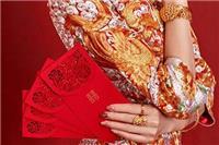 结婚不办婚礼怎么请客要份子钱 结婚不办婚礼旅行结婚丢人吗