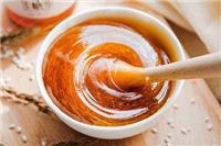麦芽糖的功效与作用 怎样制作麦芽糖