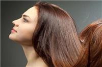 女性发际线高怎么办 发际线后移怎么填充能恢复吗