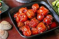 炒红果怎么做才是硬的 冬日之光炒红果中国最佳甜品