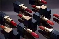 送口红代表什么意思 为什么男生送口红要送大品牌