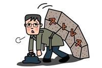 焦虑症的六大表现 如何克服焦虑症