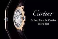 cartler是什么牌子的手表 卡地亚手表要怎样辨别真假