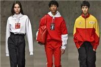 李宁和中国李宁是一个品牌吗 李宁卫衣2020排行榜哪款好