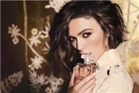 香水的正确喷法是什么 香水喷在哪些部位留香最持久
