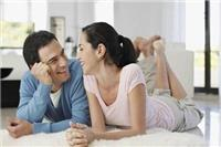 性生活不和谐离婚概率有多高 性真的能挽救一段婚姻吗