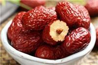 吃红枣的好处 女人吃红枣的七个好处