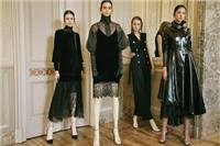 2020服饰流行元素都有哪些 这4个流行设计亮点让你美爆秋冬季