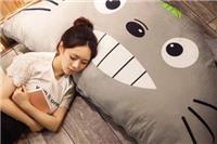 为什么睡得好脸色会变好 美容觉的最佳时间要睡多久