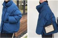 2020冬季大衣最火流行色是什么 蔚蓝大海色今年流行色的卫冕冠军