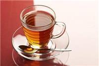 冬天喝什么茶比较好,冬季多喝这种茶能对身体好