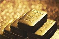 软金和硬金的区别是什么 黄金回收软金与硬金价格是一样的吗