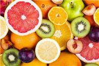 十大低糖水果排行榜 吃了不长胖女生必看