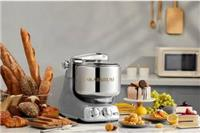 Ankarsrum奥斯汀厨师机哪个国家的牌子 Ankarsrum厨师机值得购买吗