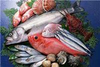 女性吃海鲜过敏了该怎么办 如何才能预防海鲜过敏会自愈吗