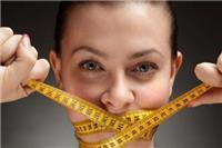 2021怎样快速减肥瘦身 改掉这4个恶习睡觉都在瘦