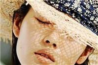 皮肤紫外线过敏了怎么办 紫外线过敏有什么好的办法治疗吗