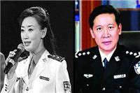 头号警花沦为高官情妇怎么回事 警花王菲是怎样成为高官公共情妇的