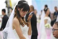 中国不允许离婚会导致什么影响 你们如何看待现社会的离婚现象