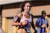马拉松是什么意思一般人用时多少 马拉松如何全马如何跑进3小时