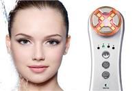 美容导入仪有什么效果与作用 美容导入仪的正确使用步骤是什么