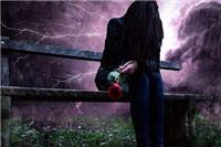 抑郁症的早期症状有哪些表现 女性如何确认自己是否患上抑郁症