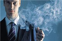 吸烟的危害有哪些?吸烟对身体健康的影响很大