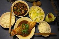 晚餐吃什么比较健康又营养?晚餐食谱大全最佳选择