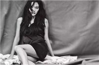 王霏霏在逃香水图鉴 网友:不愧是女明星香水满屏心动
