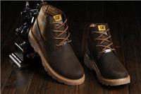 冬季皮靴子掉皮了怎么修补 3个保养小妙招让皮靴焕然一新