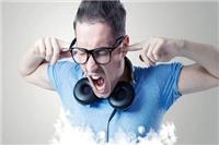 耳鸣是什么原因引起的?耳鸣的治疗方法