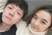 王栎鑫被曝刚离婚就带辣妹进酒店 王栎鑫吴雅婷离婚是因为出轨吗