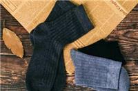 冬季袜子哪个牌子质量好 女性冬季袜子穿多久洗一次
