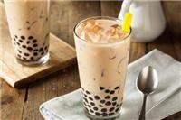 喝奶茶的好处和坏处 女人经常喝奶茶会影响生育吗