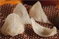 燕窝的功效与作用及营养 怎么食用燕窝比较好