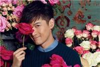 胡歌方辟谣与刘亦菲结婚 发文表示假新闻都是谣言