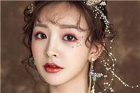 化妆禁忌有哪些 小白如何化妆妆容更持久