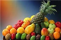十大低糖水果排行榜 减肥吃什么水果最佳