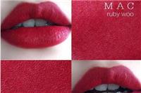 Mac是哪个国家的品牌 maconlenny口红颜色如何选择