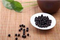 六味地黄丸的功效与作用 六味药材释义疗法推荐