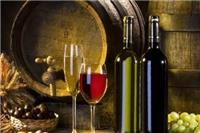 雪梨酒属于什么酒 雪梨酒啥味道有哪些功效与作用