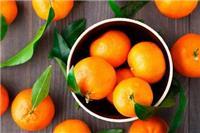 橘子的功效和作用是什么?吃橘子的好处和坏处