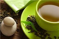 绿茶的功效与作用 女生多喝绿茶的好处