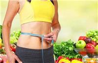 吃什么水果减肥最快 减肥期间可以吃哪些详细介绍